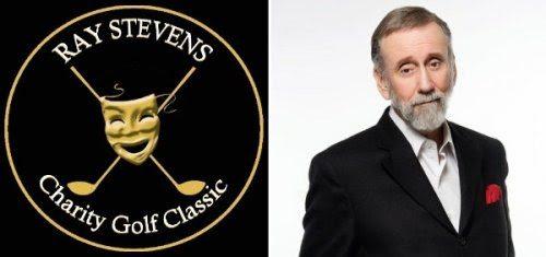 Ray Stevens event