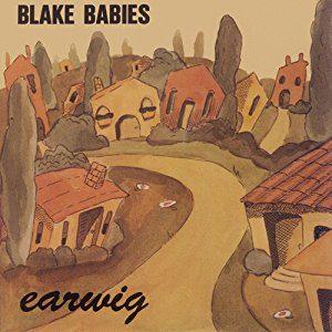 blake-babies