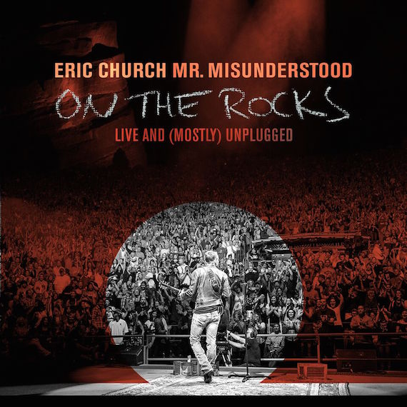 eric-church-live