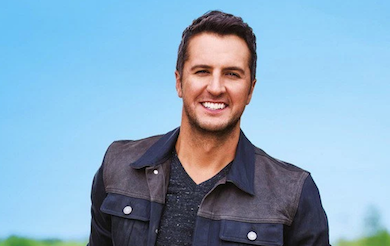 luke-bryan-farm-tour