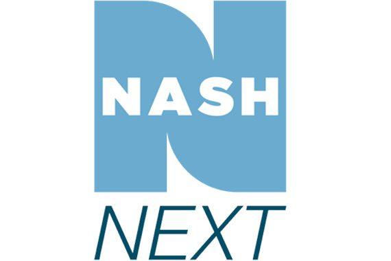nash-next-logo-2-2
