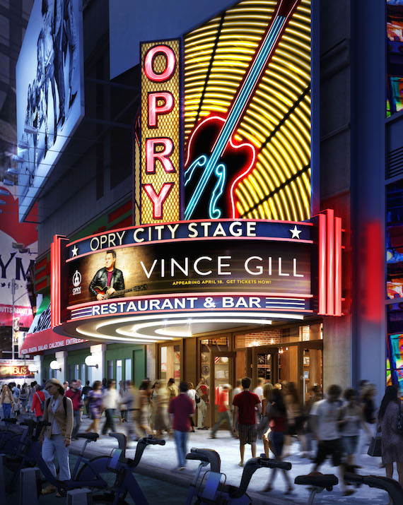 opry-times-square-1
