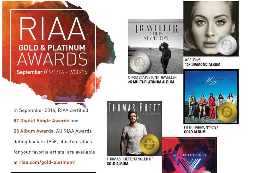 riaa-gold-and-platinum-sept-2016