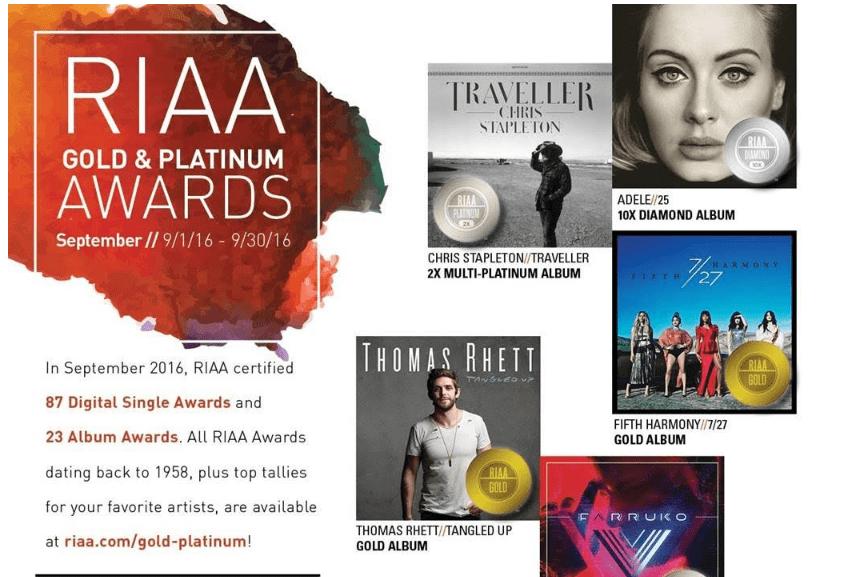 riaa-gold-and-platinum-sept-2016