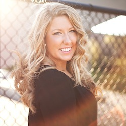 Rachel Clogston