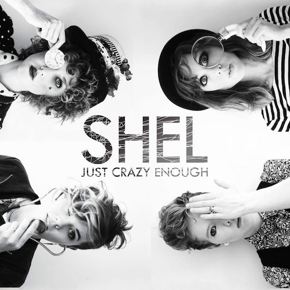 shel-album-2016