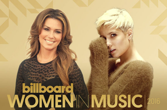 shania-twain-halsey-wim-women-in-music-2016-billboard-1548_0