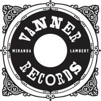 vanner-records