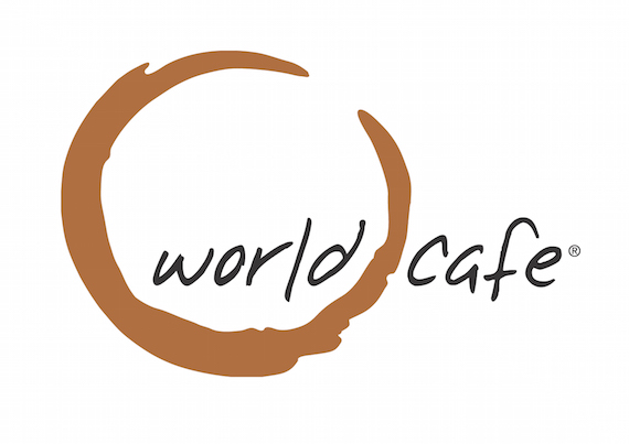 world-cafe-logo