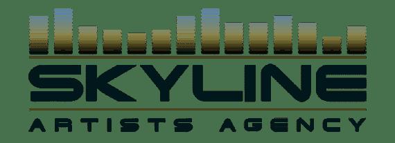 skyline-logo-high-res-2-5x-9