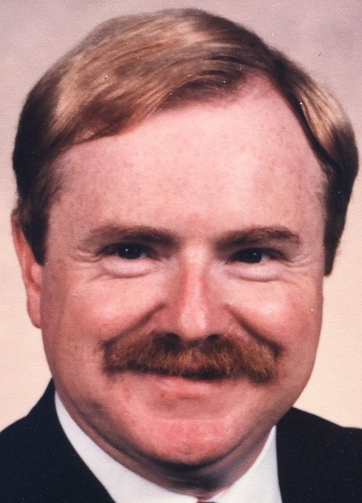 Jerry Wayne Flowers