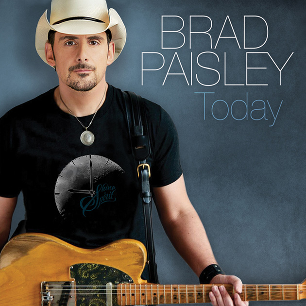 brad-paisleys-today-cover
