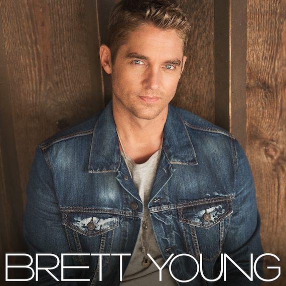 brett-young-album-cover