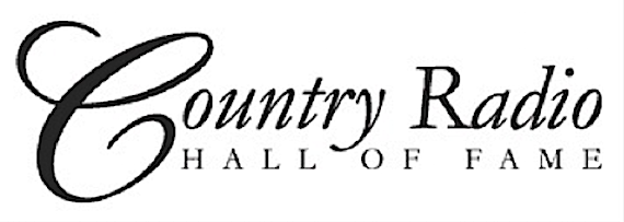 country-radio-hall-of-fame