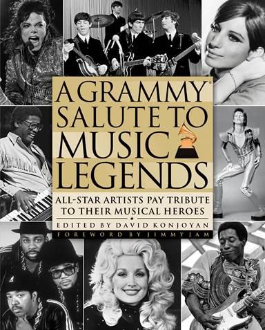 grammy-salute-book