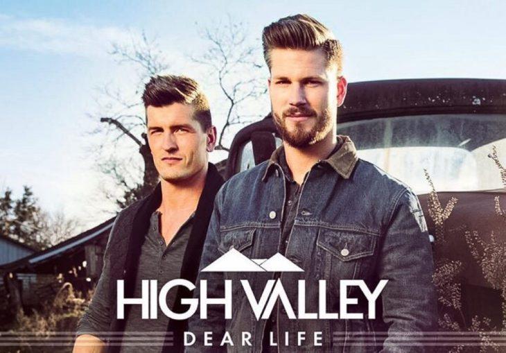high-valley-dear-life-730x509