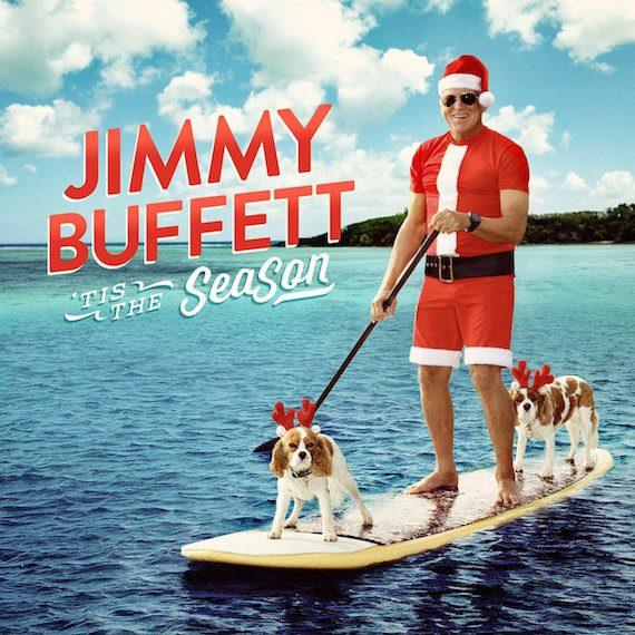 jimmy-buffett