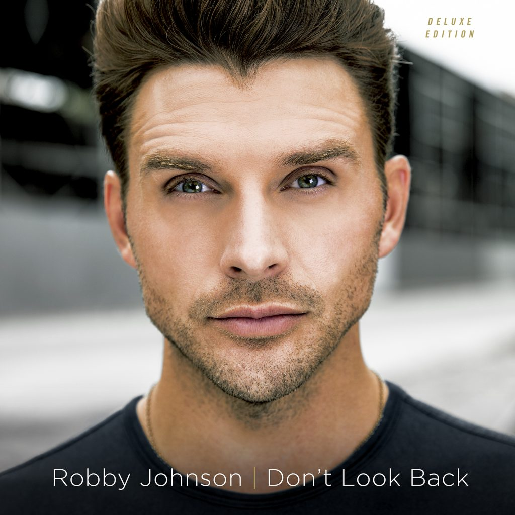 robbyjohnson-dlb_deluxe-3103-v2-itunes1600