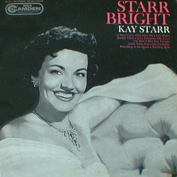 starr-bright