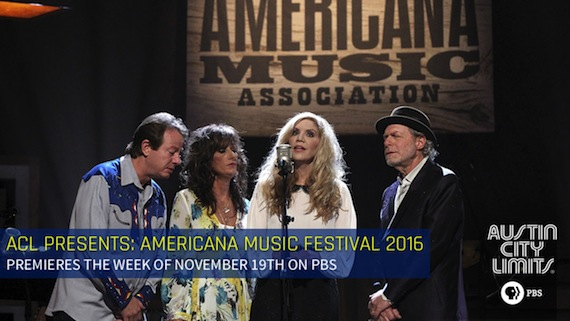 americana-on-acl