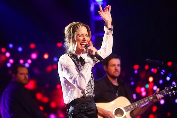 jennifer-nettles-on-american-supergroup