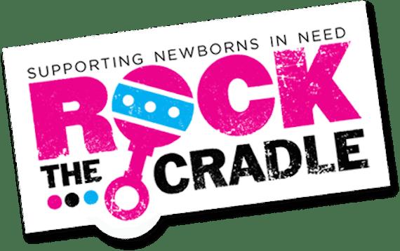 rock-the-cradle-logo-full-medium1