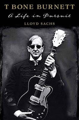 t-bone-burnett-book