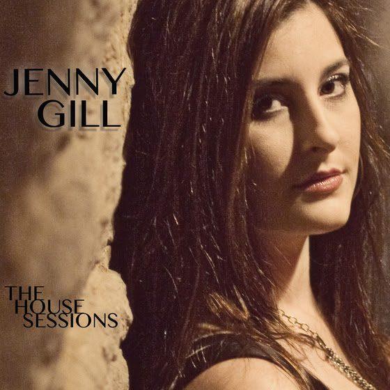 jenny-gill
