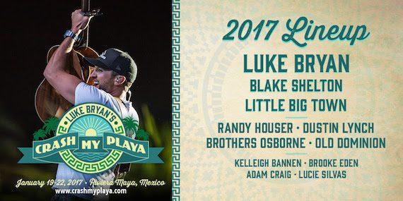 luke-bryan-lineup