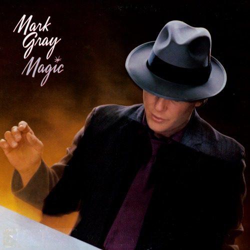 mark-gray-magic