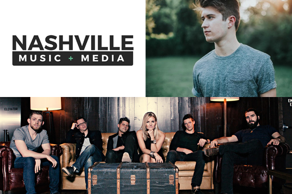 nashville-music-media
