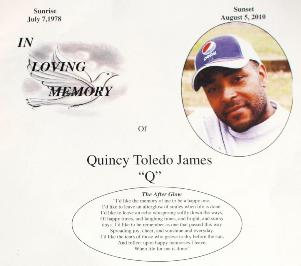 quincy-obit-cover