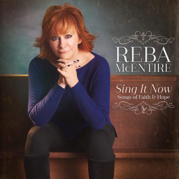 reba-mcentire_sing-it-now-album-cover