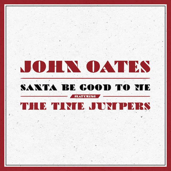 john-oates-time-jumpers