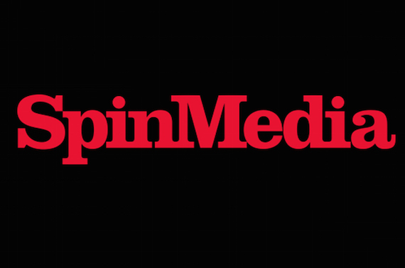 spinmedia-logo-2016-billboard-1548