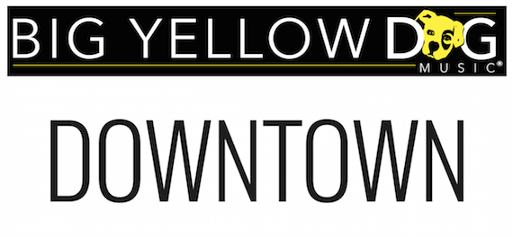 big-yellow-dog-downtown