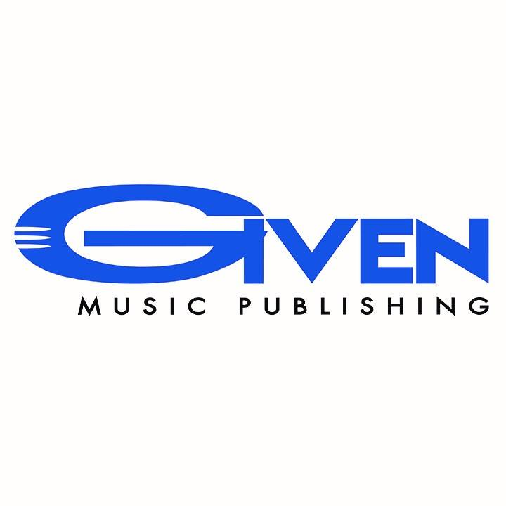 given-music-publishing