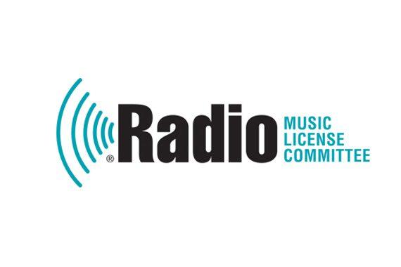 rmlc-logo