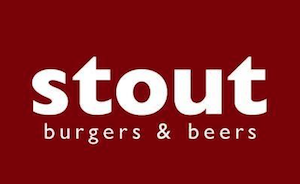stout-burgers-and-beer